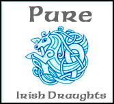 Pure Irish Draughts